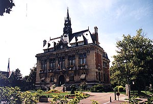 Mairie-2