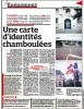GRAND PARIS LIBE DU 27