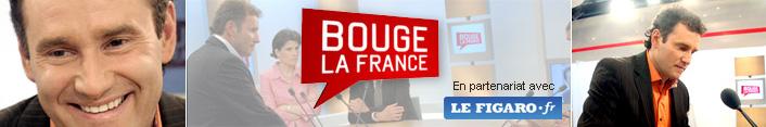 Bougelafrance