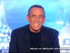 "Vidéo de ""Salut les terriens"""