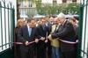 Inauguration_creche_du_raincy_le__2